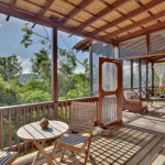Belize Treehouses